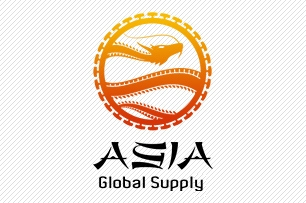 Разработка сайта для Asia Global Supply