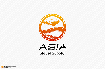 Asia Global Supply
